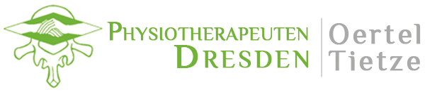 Therapiespektrum Physiotherapeuten Dresden